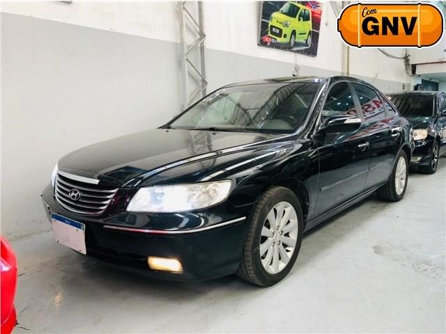 //www.autoline.com.br/carro/hyundai/azera-33-v6-24v-gasolina-4p-automatico/2009/mesquita-rj/15103858