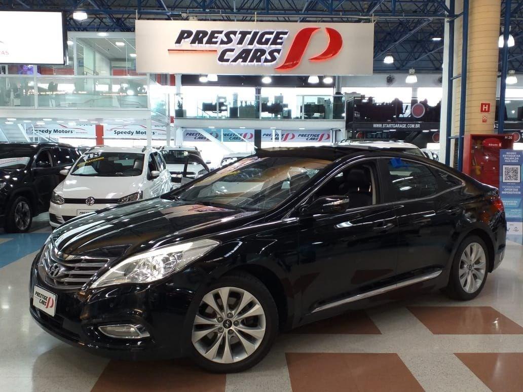 //www.autoline.com.br/carro/hyundai/azera-30-v6-gls-24v-gasolina-4p-automatico/2014/santo-andre-sp/15126499