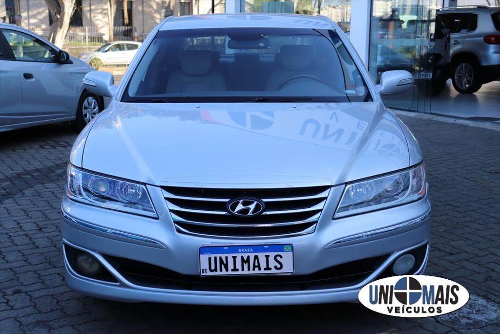 //www.autoline.com.br/carro/hyundai/azera-33-v6-24v-gasolina-4p-automatico/2011/campinas-sp/15135228
