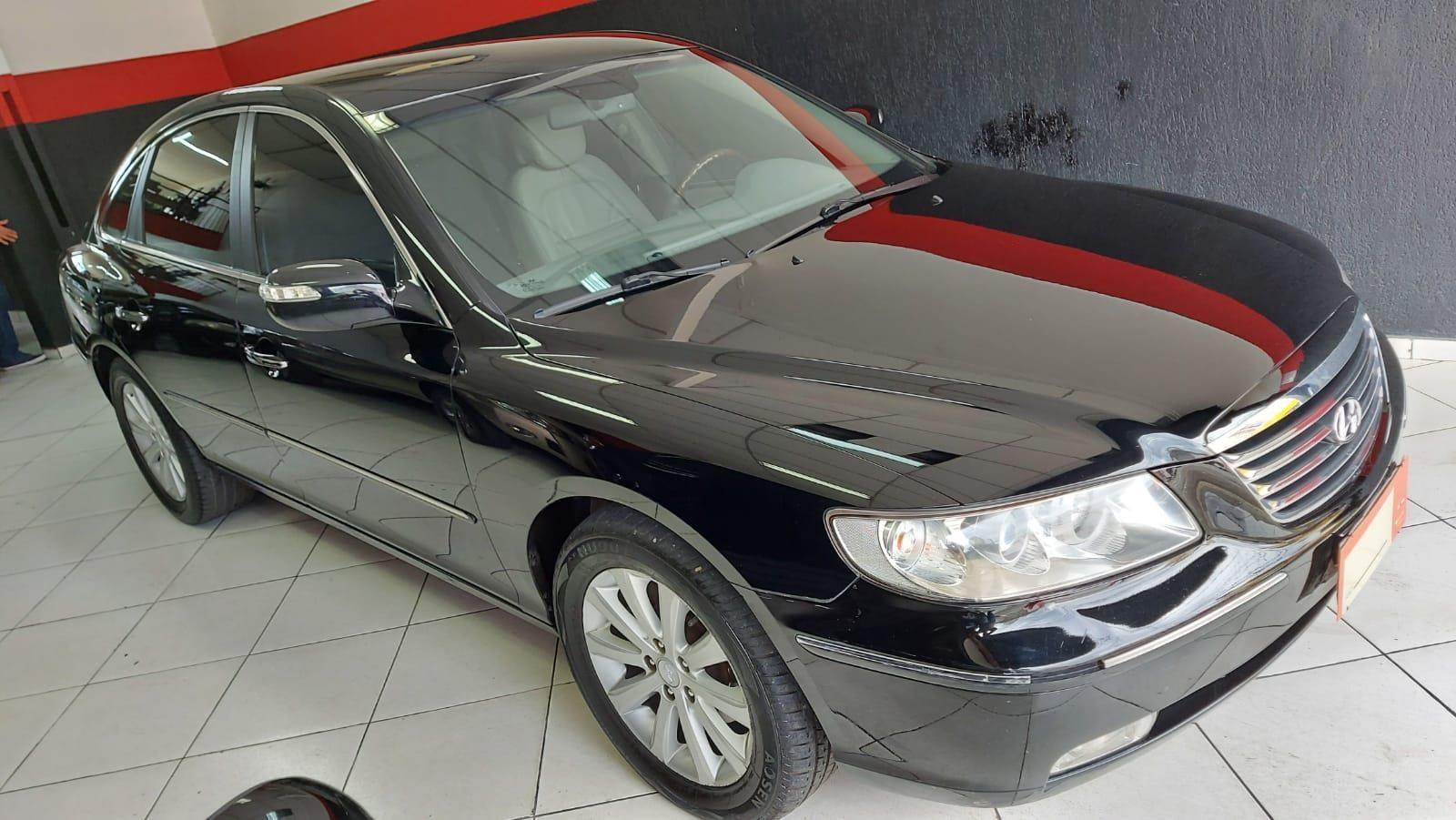 //www.autoline.com.br/carro/hyundai/azera-33-v6-24v-gasolina-4p-automatico/2009/sao-paulo-sp/15155857