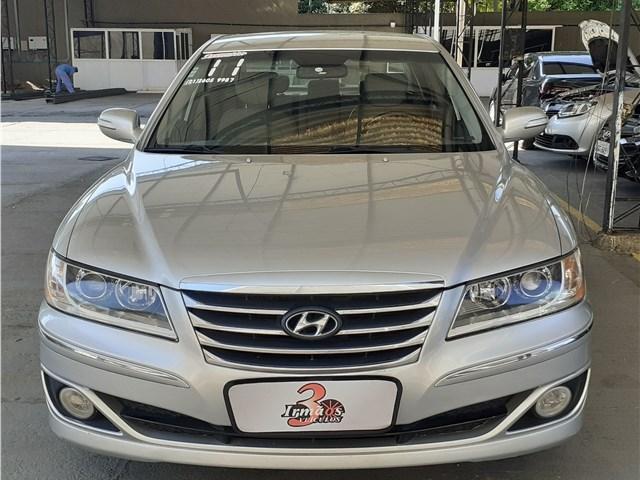 //www.autoline.com.br/carro/hyundai/azera-33-v6-24v-gasolina-4p-automatico/2011/sao-goncalo-rj/15195694