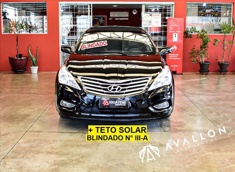 //www.autoline.com.br/carro/hyundai/azera-30-v6-gls-24v-gasolina-4p-automatico/2014/campinas-sp/15202048