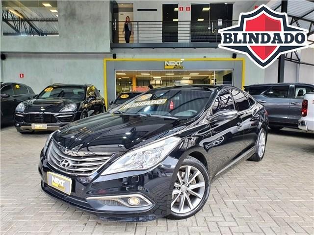 //www.autoline.com.br/carro/hyundai/azera-30-v6-24v-gasolina-4p-automatico/2016/sao-paulo-sp/15204717