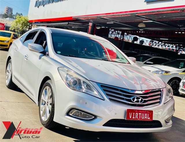 //www.autoline.com.br/carro/hyundai/azera-30-v6-gls-24v-gasolina-4p-automatico/2013/chapeco-sc/15220346