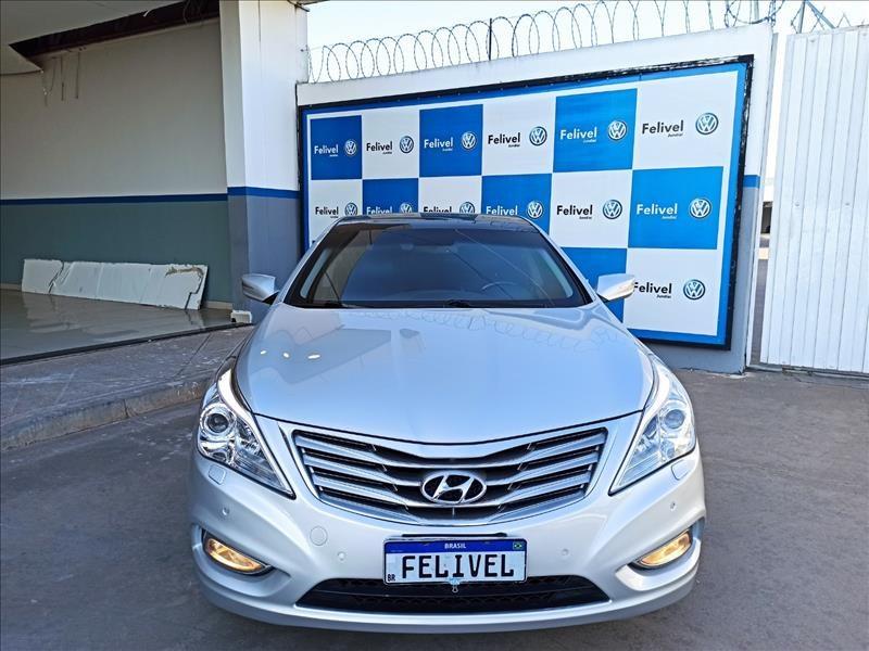 //www.autoline.com.br/carro/hyundai/azera-30-v6-gls-24v-gasolina-4p-automatico/2012/jundiai-sp/15283458
