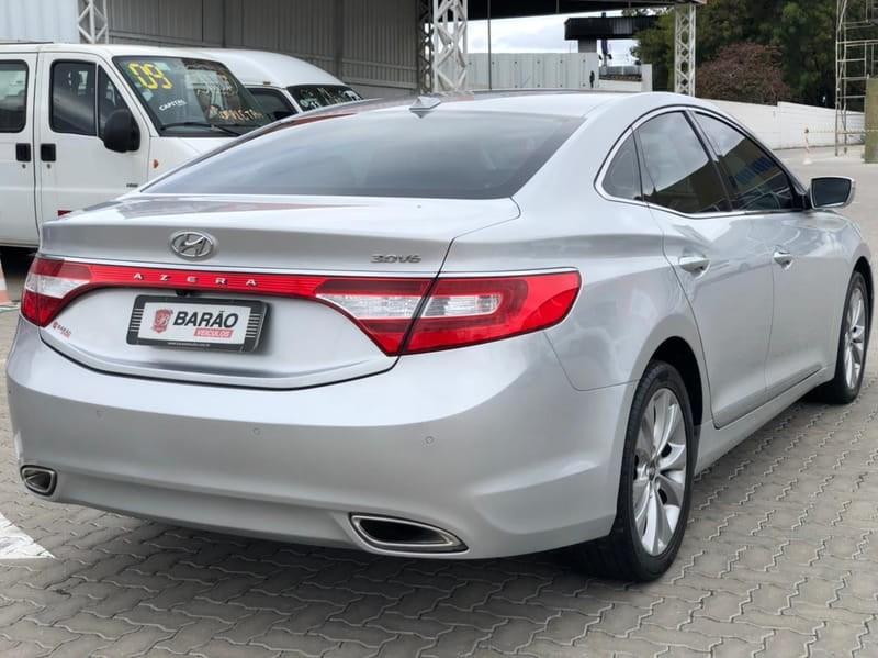 //www.autoline.com.br/carro/hyundai/azera-30-v6-gls-24v-gasolina-4p-automatico/2015/jacarei-sp/15305840