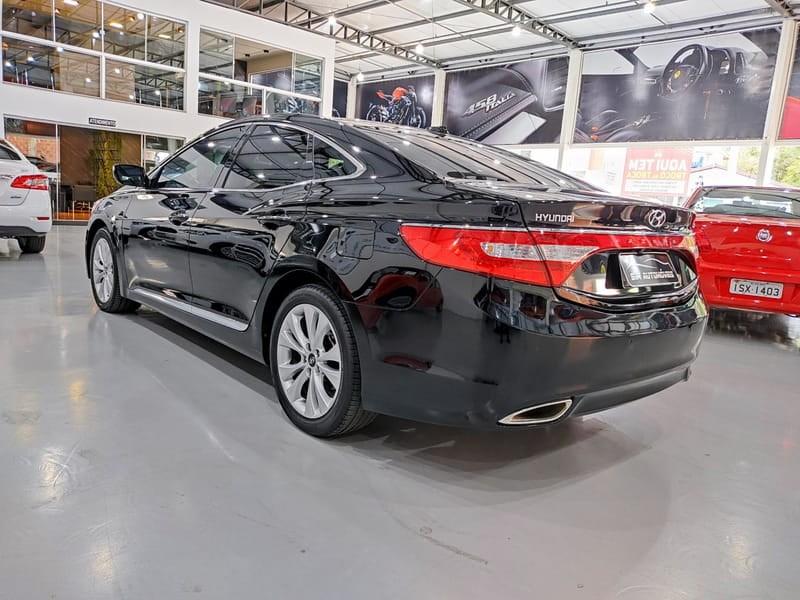 //www.autoline.com.br/carro/hyundai/azera-30-v6-gls-24v-gasolina-4p-automatico/2015/rolante-rs/15360236