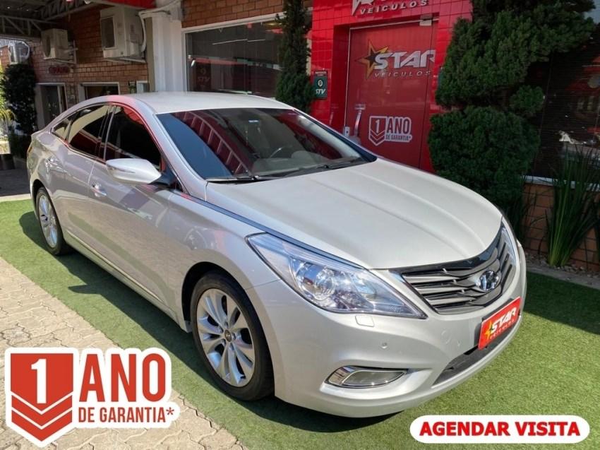 //www.autoline.com.br/carro/hyundai/azera-30-v6-gls-24v-gasolina-4p-automatico/2015/canoas-rs/15419019