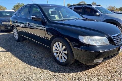 //www.autoline.com.br/carro/hyundai/azera-33-v6-24v-gasolina-4p-automatico/2011/brasilia-df/15432710