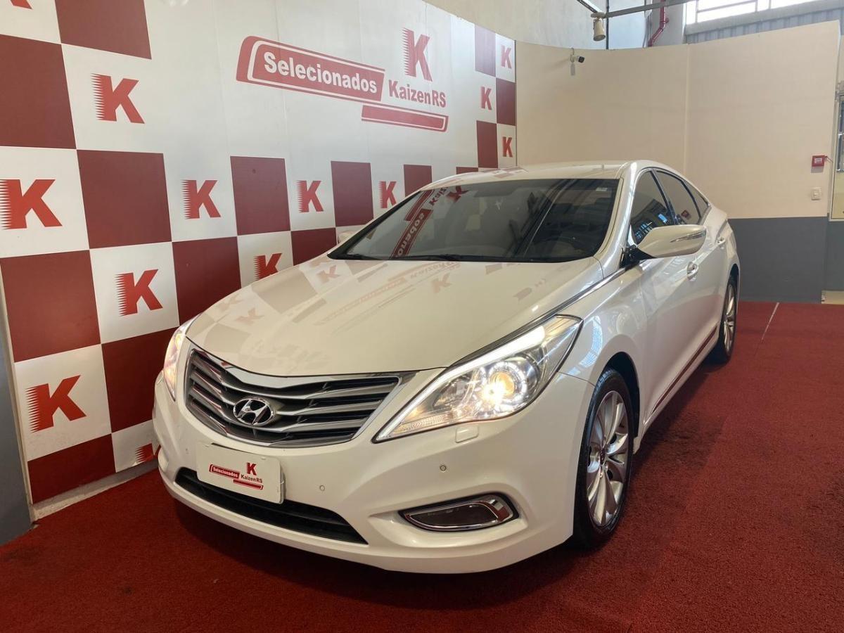 //www.autoline.com.br/carro/hyundai/azera-30-v6-gls-24v-gasolina-4p-automatico/2015/porto-alegre-rs/15454108