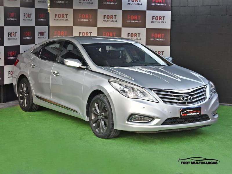 //www.autoline.com.br/carro/hyundai/azera-30-v6-gls-24v-gasolina-4p-automatico/2012/curitiba-pr/15488548