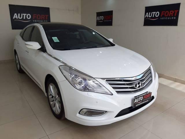 //www.autoline.com.br/carro/hyundai/azera-30-v6-gls-24v-gasolina-4p-automatico/2015/brasilia-df/15495055