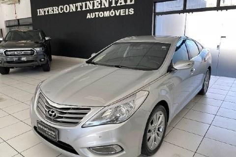 //www.autoline.com.br/carro/hyundai/azera-30-v6-gls-24v-gasolina-4p-automatico/2012/florianopolis-sc/15504595