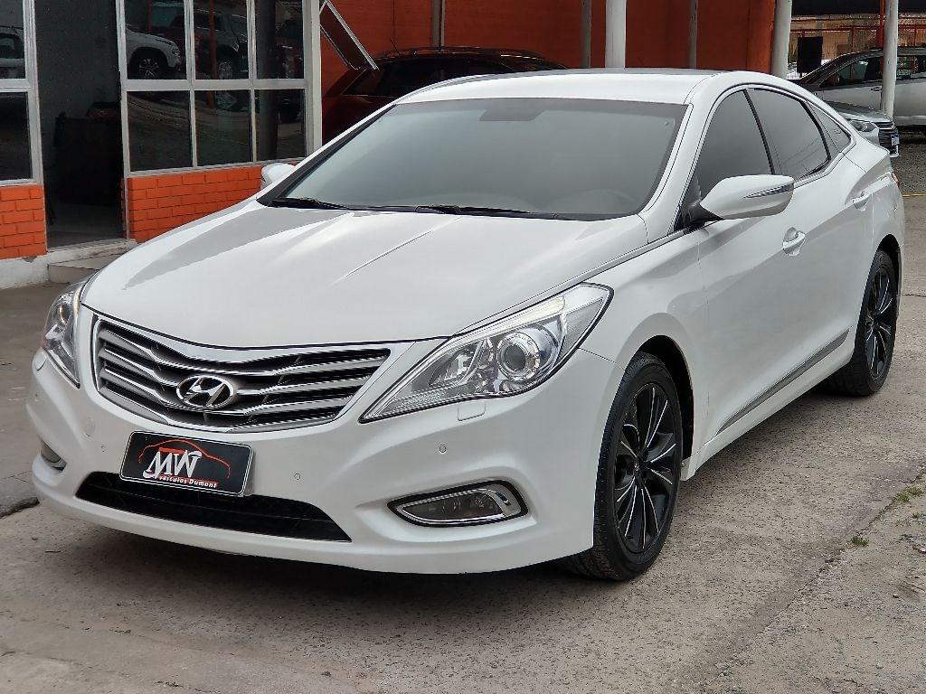//www.autoline.com.br/carro/hyundai/azera-30-v6-gls-24v-gasolina-4p-automatico/2015/rio-grande-rs/15562688