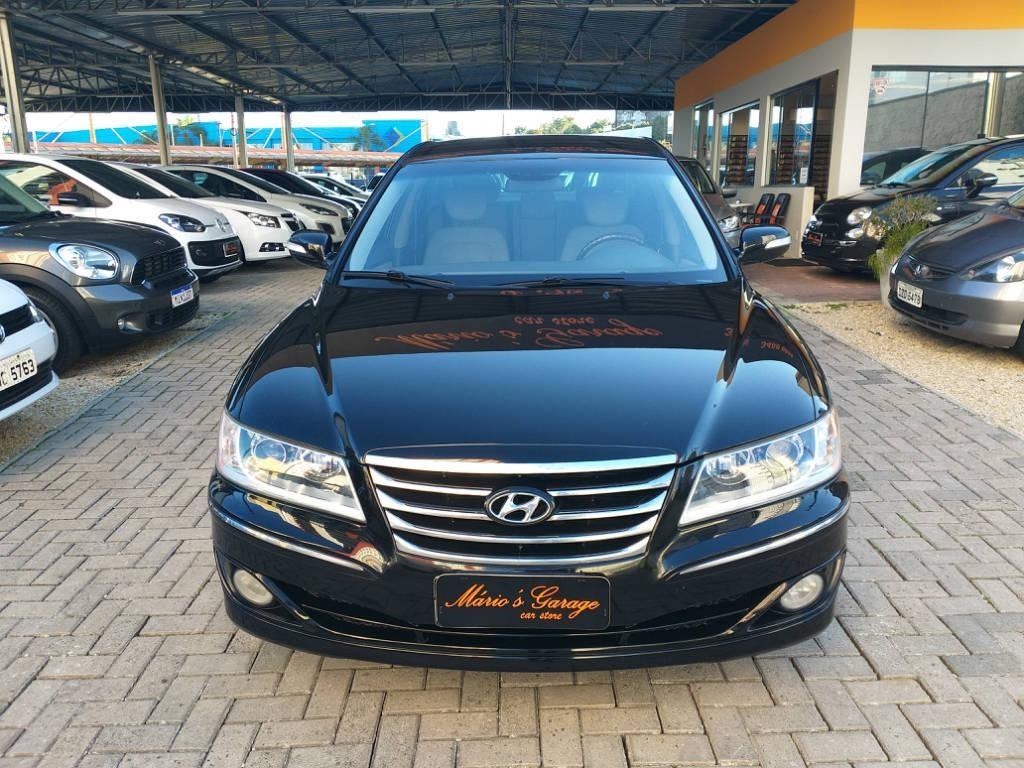 //www.autoline.com.br/carro/hyundai/azera-33-v6-24v-gasolina-4p-automatico/2011/blumenau-sc/15568694