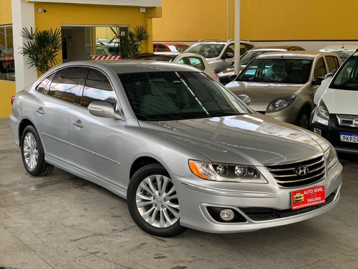 //www.autoline.com.br/carro/hyundai/azera-33-v6-24v-gasolina-4p-automatico/2011/salvador-ba/15642115