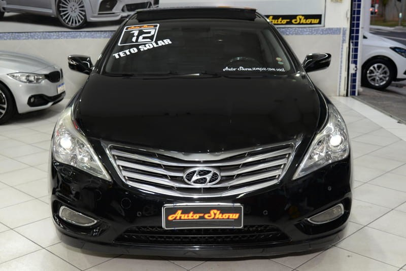 //www.autoline.com.br/carro/hyundai/azera-30-v6-gls-24v-gasolina-4p-automatico/2012/sao-paulo-sp/15695799