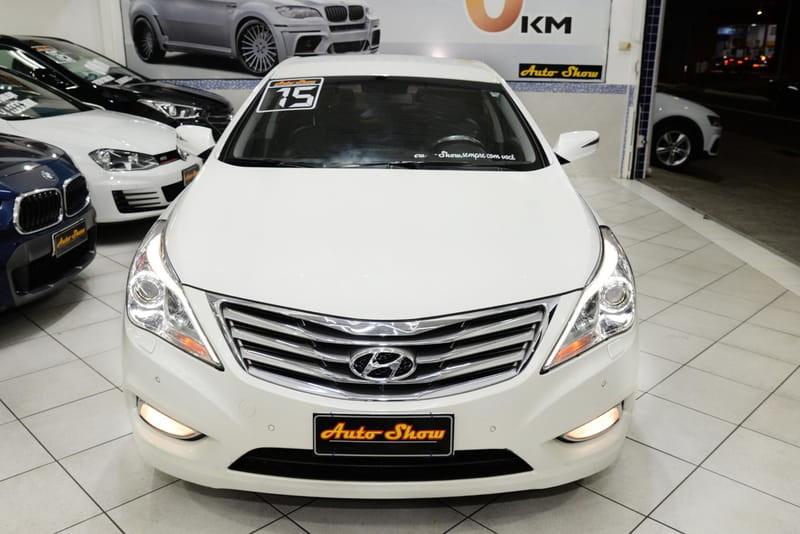 //www.autoline.com.br/carro/hyundai/azera-30-v6-gls-24v-gasolina-4p-automatico/2015/sao-paulo-sp/15707414