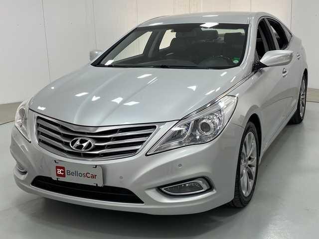 //www.autoline.com.br/carro/hyundai/azera-30-v6-gls-24v-gasolina-4p-automatico/2012/curitiba-pr/15720300