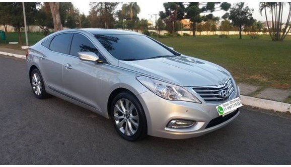//www.autoline.com.br/carro/hyundai/azera-30-gls-24v-gasolina-4p-automatico/2012/santo-andre-sp/6772770