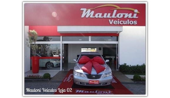 //www.autoline.com.br/carro/hyundai/azera-33-24v-gasolina-4p-automatico/2010/sao-jose-dos-pinhais-pr/7340348