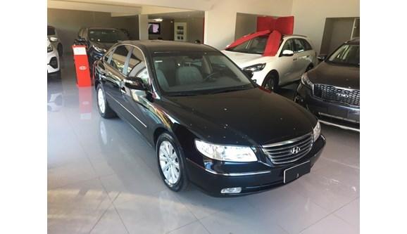 //www.autoline.com.br/carro/hyundai/azera-33-24v-gasolina-4p-automatico/2009/cascavel-pr/7723862