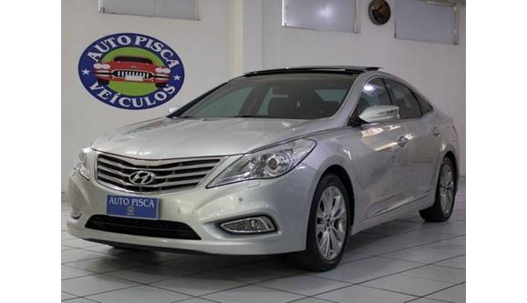 //www.autoline.com.br/carro/hyundai/azera-30-gls-24v-gasolina-4p-automatico/2012/belo-horizonte-mg/7783208