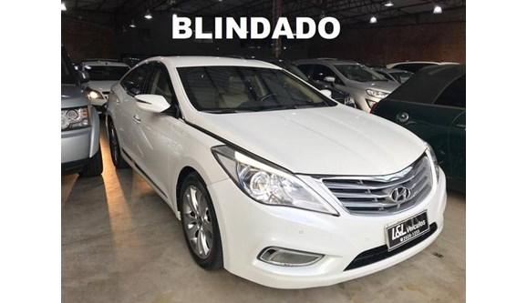 //www.autoline.com.br/carro/hyundai/azera-30-gls-24v-gasolina-4p-automatico/2013/sao-paulo-sp/8261781