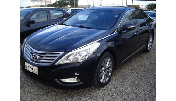//www.autoline.com.br/carro/hyundai/azera-30-gls-24v-gasolina-4p-automatico/2012/brasilia-df/8327387