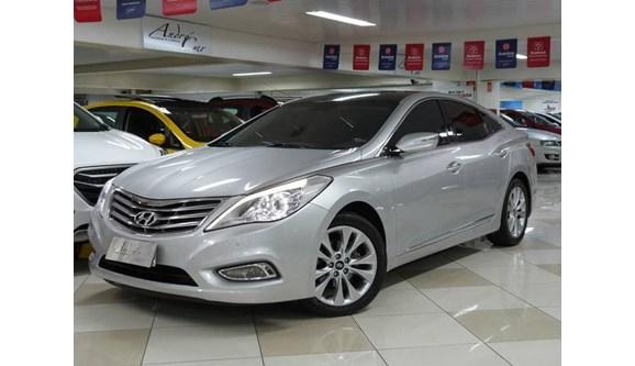//www.autoline.com.br/carro/hyundai/azera-30-gls-24v-gasolina-4p-automatico/2012/belo-horizonte-mg/8379520