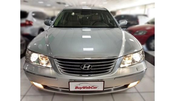 //www.autoline.com.br/carro/hyundai/azera-33-24v-gasolina-4p-automatico/2010/sao-paulo-sp/8403017
