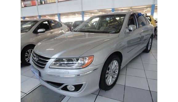 //www.autoline.com.br/carro/hyundai/azera-33-24v-gasolina-4p-automatico/2010/guarulhos-sp/8419144