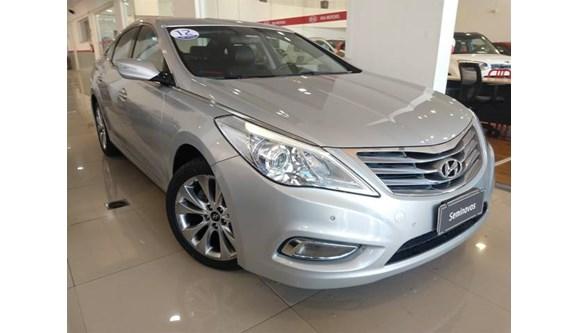 //www.autoline.com.br/carro/hyundai/azera-30-gls-24v-gasolina-4p-automatico/2012/mogi-das-cruzes-sp/9159829
