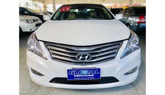 //www.autoline.com.br/carro/hyundai/azera-30-gls-24v-gasolina-4p-automatico/2013/toledo-pr/9170803