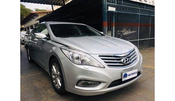 //www.autoline.com.br/carro/hyundai/azera-30-gls-24v-gasolina-4p-automatico/2015/goiania-go/9269614