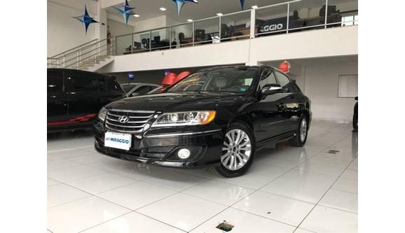 //www.autoline.com.br/carro/hyundai/azera-33-24v-gasolina-4p-automatico/2011/hortolandia-sp/9308760