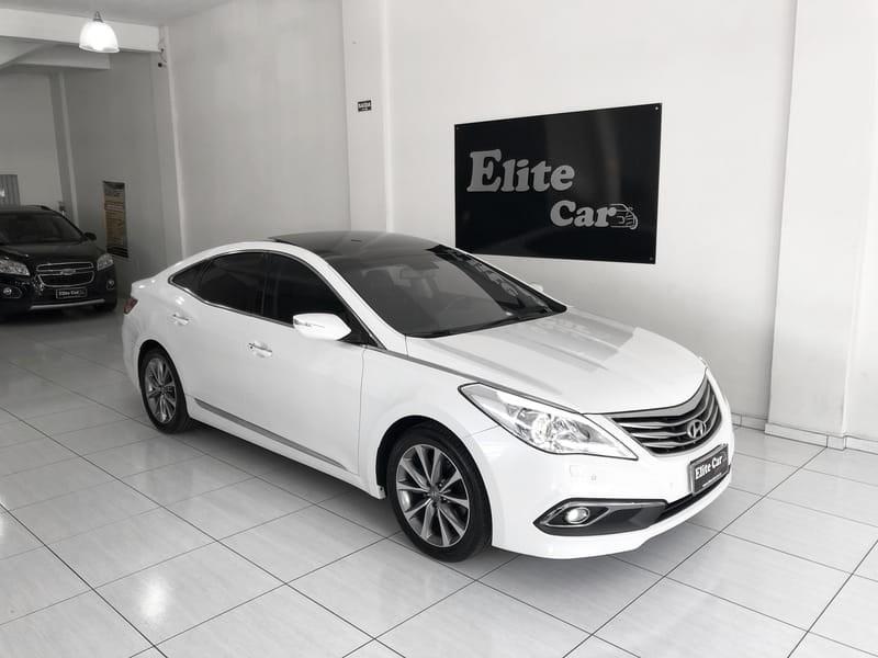 //www.autoline.com.br/carro/hyundai/azera-30-gls-24v-gasolina-4p-automatico/2015/estancia-velha-rs/9404742