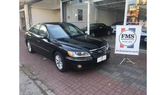 //www.autoline.com.br/carro/hyundai/azera-33-24v-gasolina-4p-automatico/2011/sao-paulo-sp/9746959
