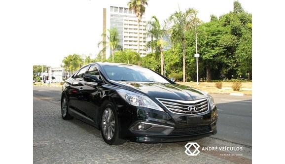 //www.autoline.com.br/carro/hyundai/azera-30-v-6-250cv-4p-gasolina-automatico/2016/campinas-sp/9794601