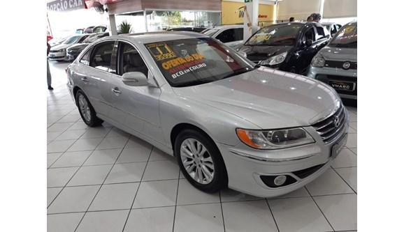 //www.autoline.com.br/carro/hyundai/azera-33-24v-gasolina-4p-automatico/2011/sao-paulo-sp/9800934