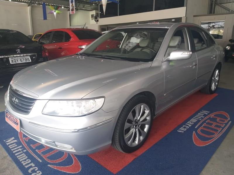 //www.autoline.com.br/carro/hyundai/azera-33-24v-gasolina-4p-automatico/2009/curitiba-pr/9874313