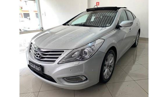 //www.autoline.com.br/carro/hyundai/azera-30-gls-24v-gasolina-4p-automatico/2013/sao-paulo-sp/9897153
