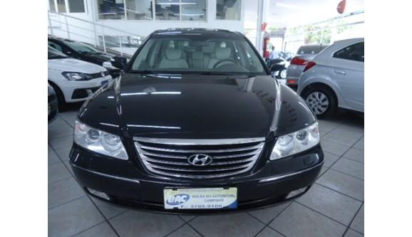 //www.autoline.com.br/carro/hyundai/azera-33-24v-gasolina-4p-automatico/2010/campinas-sp/9898674