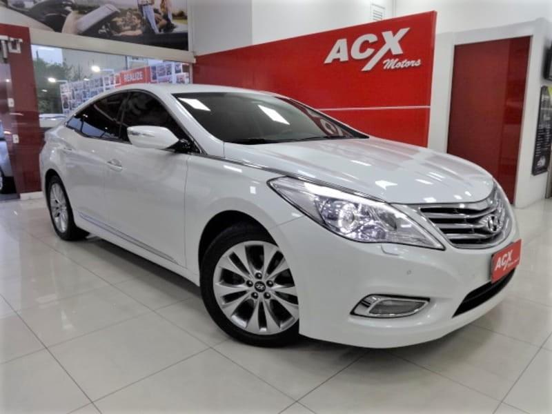 //www.autoline.com.br/carro/hyundai/azera-30-gls-24v-gasolina-4p-automatico/2015/curitiba-pr/9980859