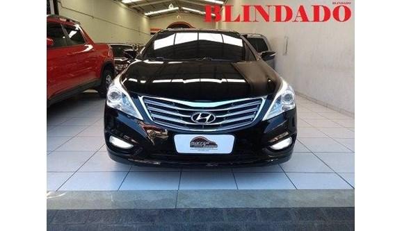 //www.autoline.com.br/carro/hyundai/azera-30-gls-24v-gasolina-4p-automatico/2012/sao-paulo-sp/6091734