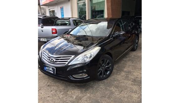 //www.autoline.com.br/carro/hyundai/azera-30-gls-24v-gasolina-4p-automatico/2012/anapolis-go/6722631