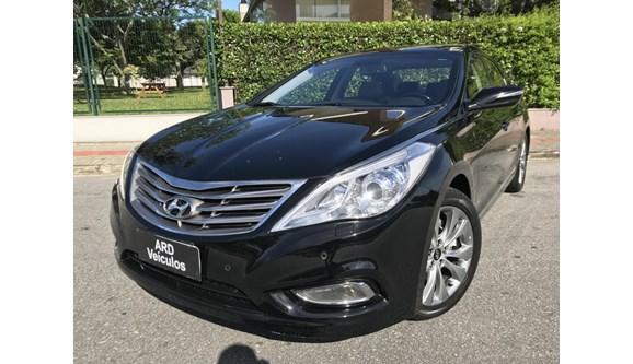 //www.autoline.com.br/carro/hyundai/azera-30-gls-24v-gasolina-4p-automatico/2012/sao-jose-sc/6754992