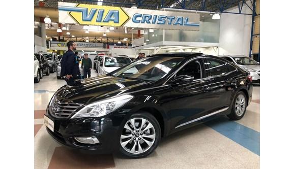 //www.autoline.com.br/carro/hyundai/azera-30-gls-24v-gasolina-4p-automatico/2012/santo-andre-sp/6480815