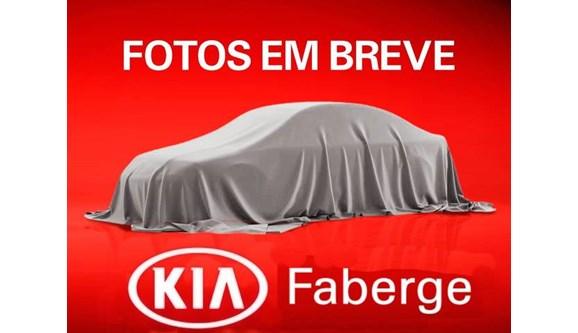//www.autoline.com.br/carro/hyundai/creta-16-pulse-16v-flex-4p-automatico/2018/mogi-das-cruzes-sp/10640733