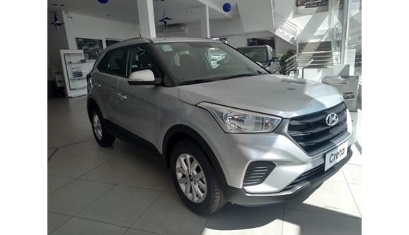 //www.autoline.com.br/carro/hyundai/creta-16-smart-16v-flex-4p-automatico/2020/sao-paulo-sp/11040063